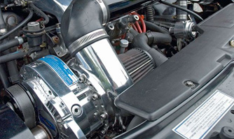 turbo kits and superchargers photo 3