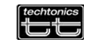 techtonics logo